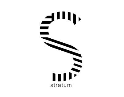 Artworks by Stratum