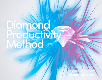 Diamond Productivity Method