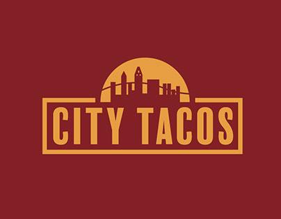 Project: City Tacos