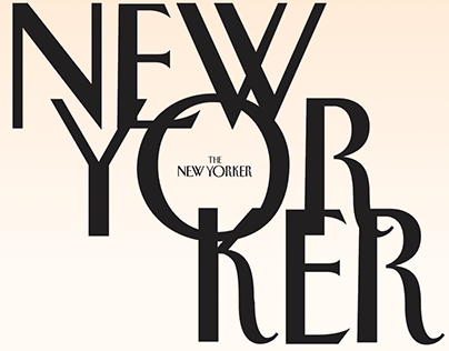 The New Yorker — News site redesign 2021