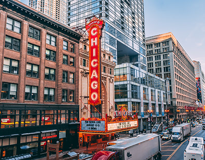 What You Need to Check out When You're in Chicago