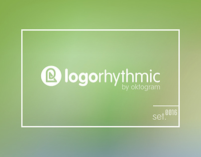 logofolio (2017)