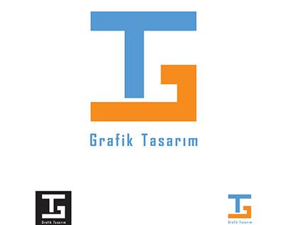 Logo Desıgns (Logo Tasarımları