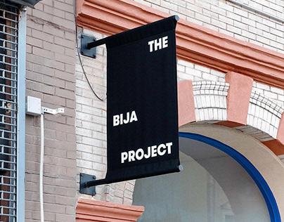 The Bija Project