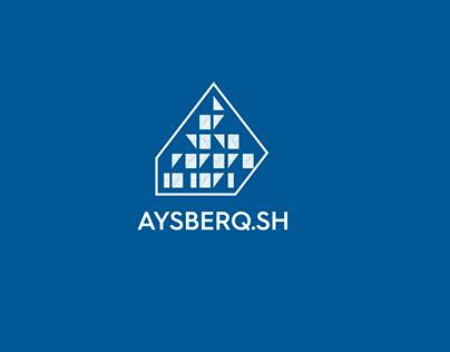 AYSBERQ.SH