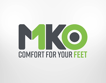 MKO - 30 Second Shoe Build Commercial