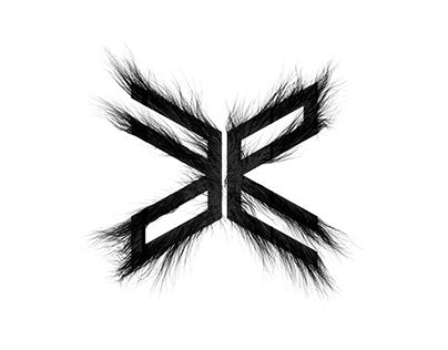 Public Functionary logo