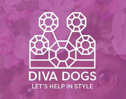 Diva Dogs: Dog Breed Discrimination Campaign
