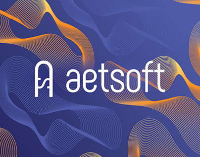 Logo aetsoft