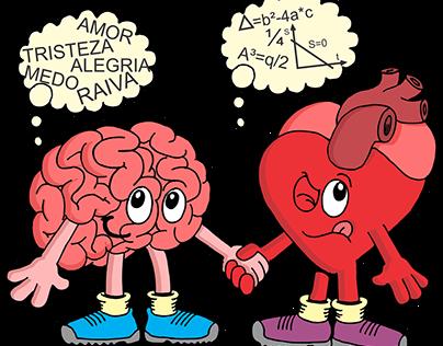 Projeto Inteligência Emocional