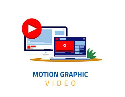 Faqarat | Motion Graphic Video