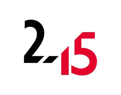 Inicjatywa 2.15 Brand
