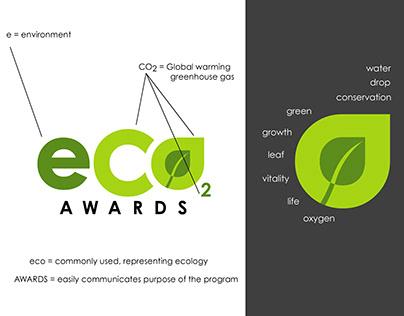 eco2 - Commonwealth Bank Australia