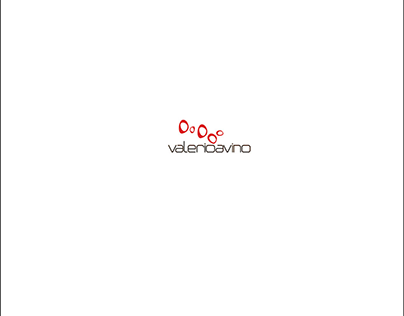 Valerio Avino