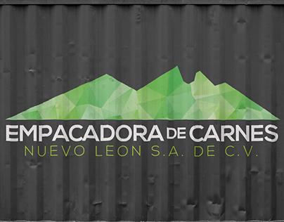 Empacadora de Carnes Nuevo Leon
