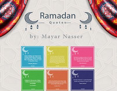 ramadan quotes for print icealex company ideas iftar