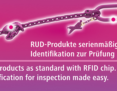 RUD-ID-System / email banner