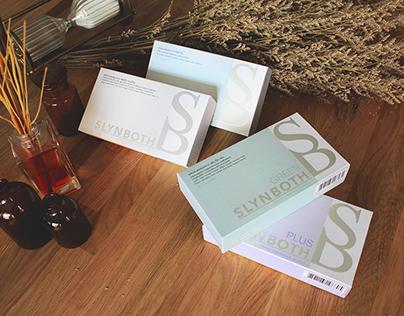 Slynboth Packaging