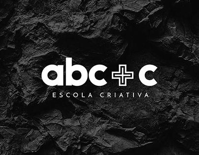 ABC+C Escola criativa