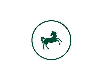 Lloyds International Website