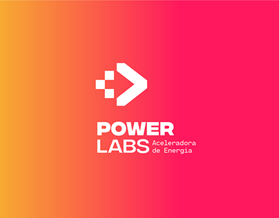 Power Labs
