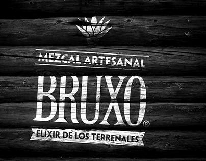 BRUXO®