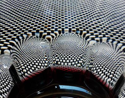 Druken Escher