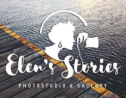 Elen's Stories Photography