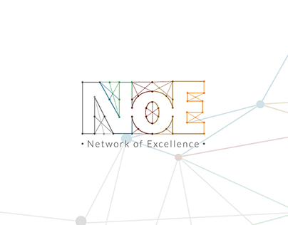 NoE | Network of Excellence