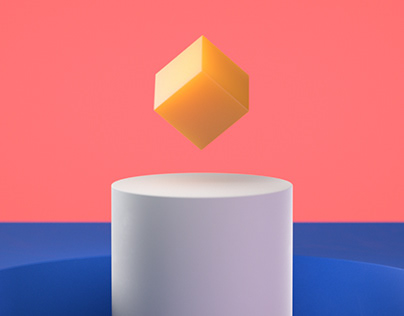 Design in Motion