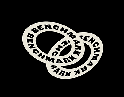 BENCHMARK Branding
