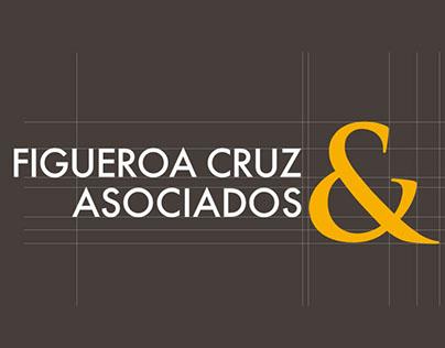 Figueroa Cruz & Asociados