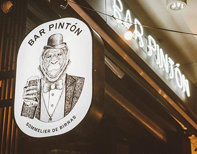 Bar Pintón
