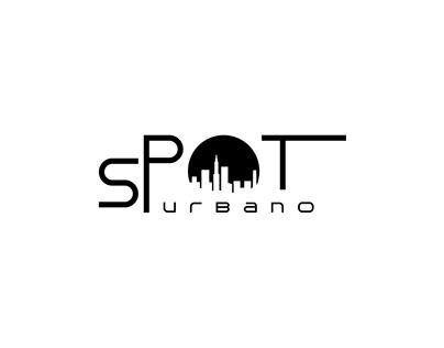 Spot Urbano