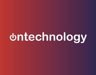 Ontechnology