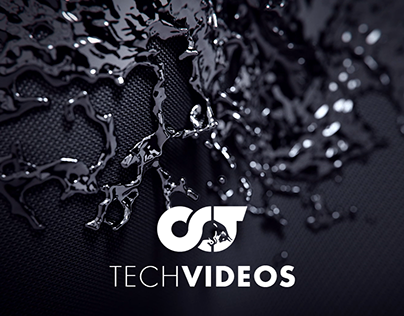 Alpha Tauri – Tech Videos