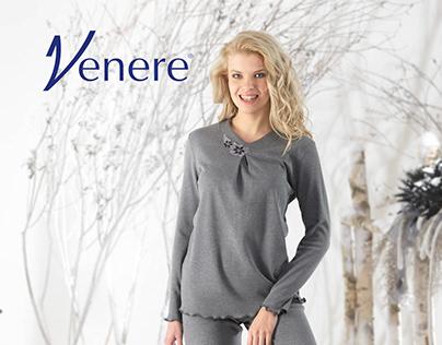 Venere AW18