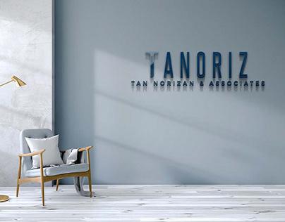 Tan Norizan and Associate s