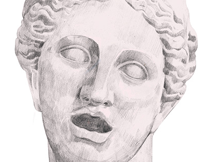 Emotions of Venus