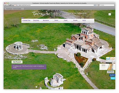 www.traveltripolis.gr
