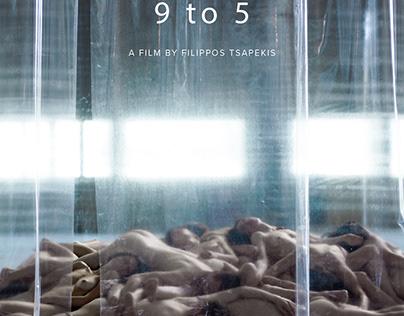 9to5 Film