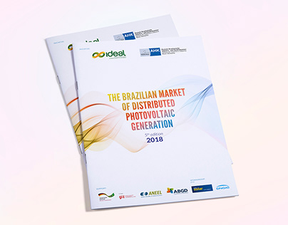 Annual report | photovoltaic generation