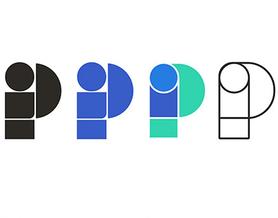 PIP Chartered Accountants Consulting Branding