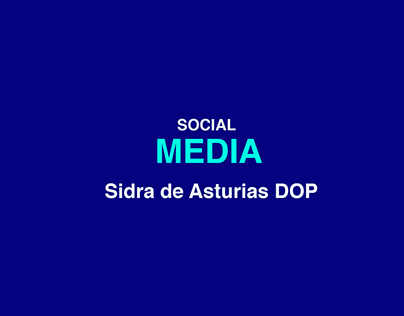 Sidra de Asturias DOP