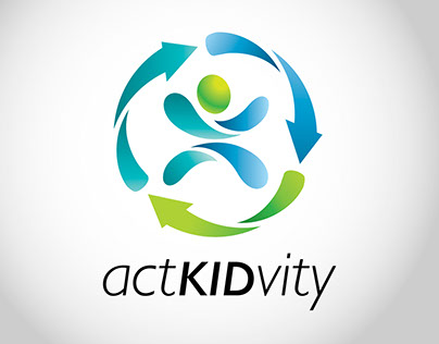 actKIDvity