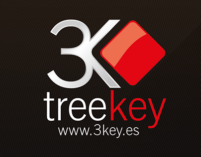 3K - A Brand for Creativity.