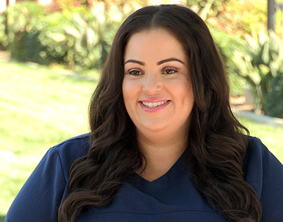 Silicon Valley Adult Education: Vanessa's Success Story