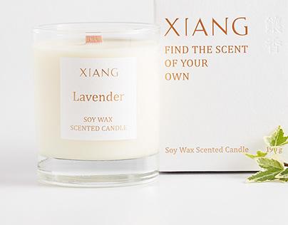 Xiang Xiang