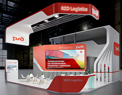 RZD Logistics