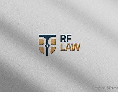 RF Law ركان وفهد للمحاماة